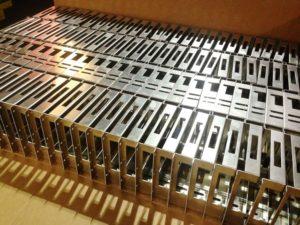 Metal Worx Inc >> Sheet Metal Fabrication Metal Worx Mfg Inc